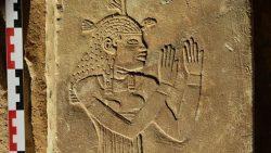 Hallan misteriosas tablillas en antigua «Ciudad de los Muertos» de África