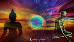 Investigadores están investigando experiencias con Dios y entidades autónomas
