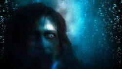 Los exorcismos han aumentado y ahora cuentan con «última tecnología»