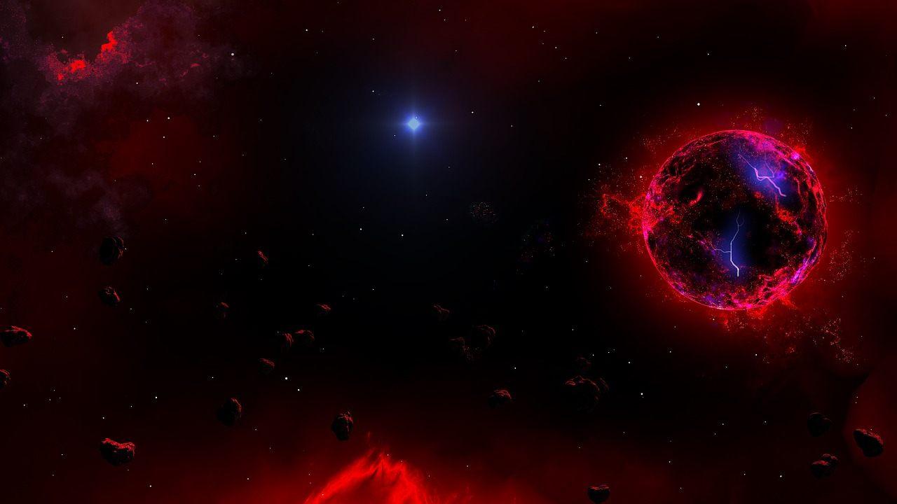Nuestro universo podría acabar con un segundo «Big Bang», afirman físicos de Harvard