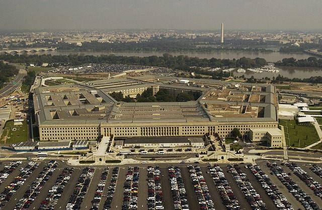 El Pentágono ha admitido que no está preparado para una guerra espacial