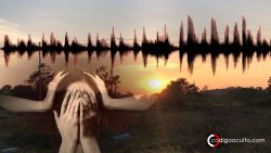 «Trompetas del apocalipsis» resuenan en Hawaii