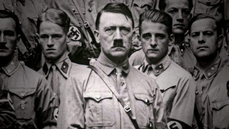 De acuerdo al autor del estudio: El análisis prueba que Hitler murió en 1945