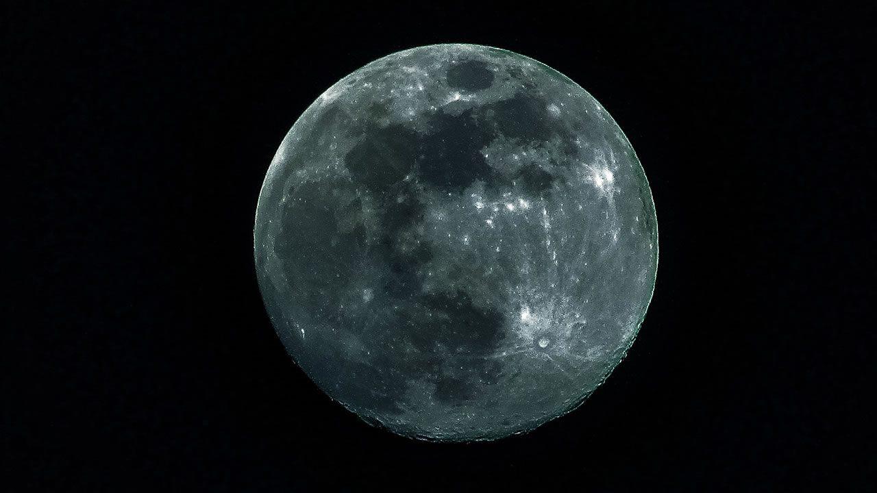 China lanzará una misión al otro lado de la Luna este domingo