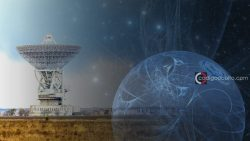 Científicos continúan ignorando la posibilidad extraterrestre de la señales captadas