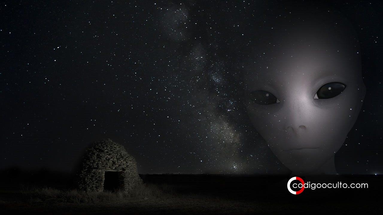 Científicos lanzan un gran proyecto para encontrar vida extraterrestre en la Vía Láctea