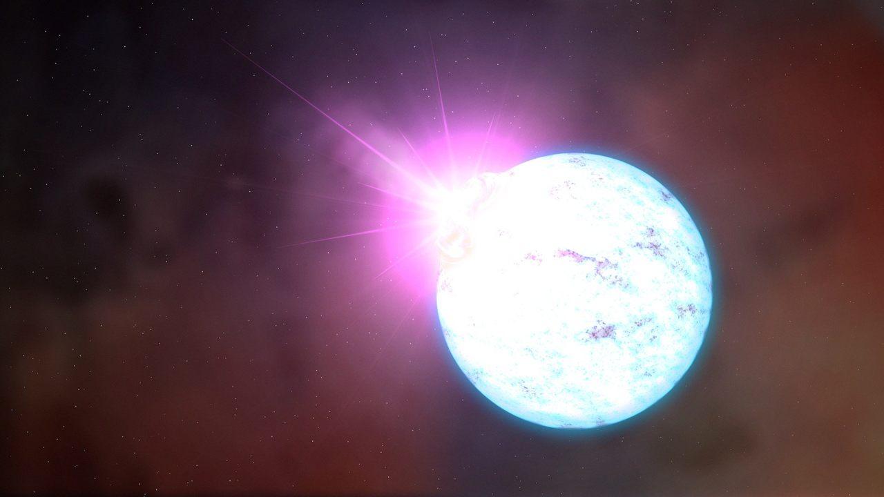 Científicos lanzan teoría para explicar origen de misteriosas «señales extraterrestres»