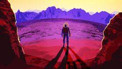 Decodificando la inteligencia alienígena: «La búsqueda de la vida como no la conocemos»