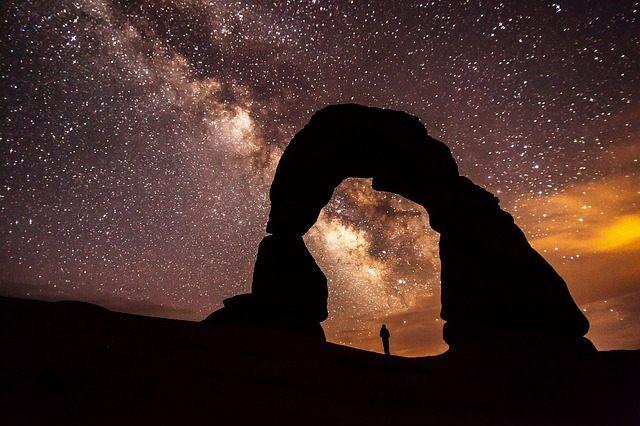 Al igual que los humanos, las estrellas tienen una vida útil: nacimiento, juventud, edad adulta, edad adulta mayores y muerte. Este estudio se centró en las estrellas antiguas o «ancianas», también conocidas como «cool subdwarfs»