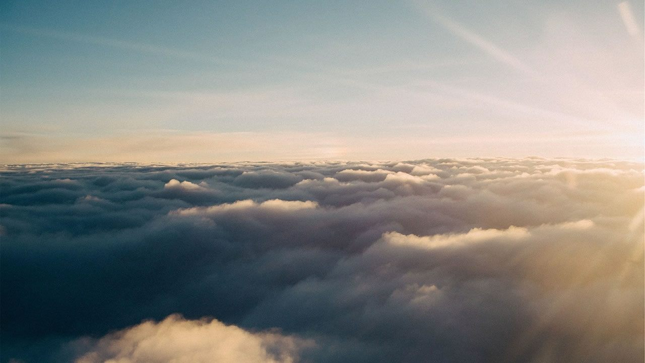 Un misterioso lugar está produciendo químicos que destruyen la capa de ozono