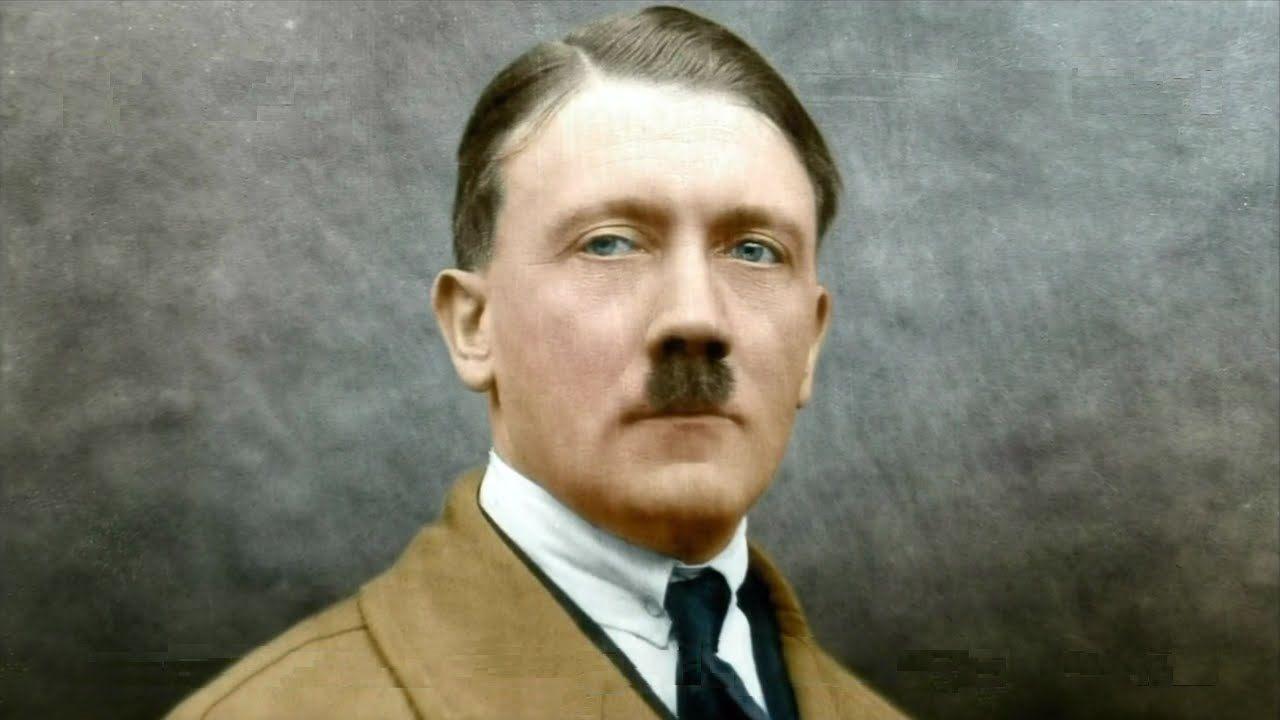 Estudio científico confirma que Hitler murió en Berlín en 1945
