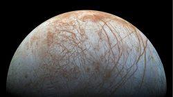 NASA realizará un anuncio sobre búsqueda de vida extraterrestre, este lunes