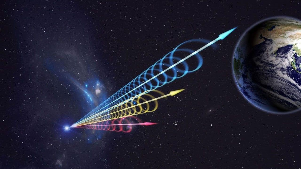 Señales de civilizaciones extraterrestres extintas: Ecos en la Vía Láctea