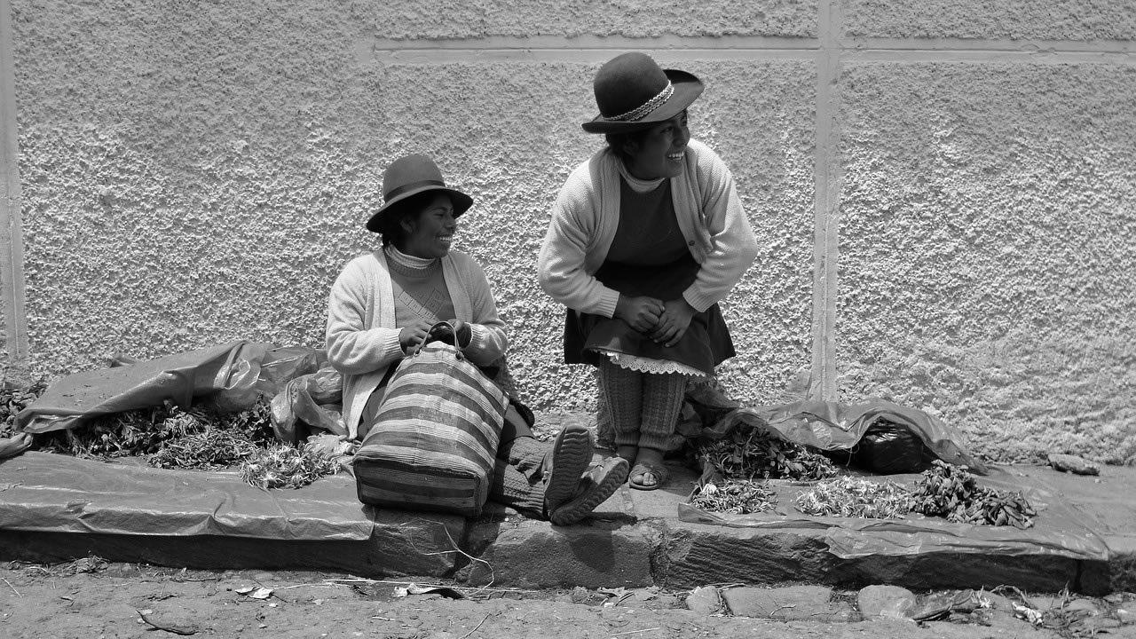 Variante genética causaría que peruanos tengan una de las menores estaturas del mundo