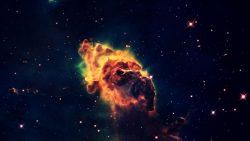 El Universo tiene más estrellas de lo que se creía