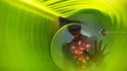 Este nuevo tipo de fotosíntesis podría ayudar a encontrar alienígenas