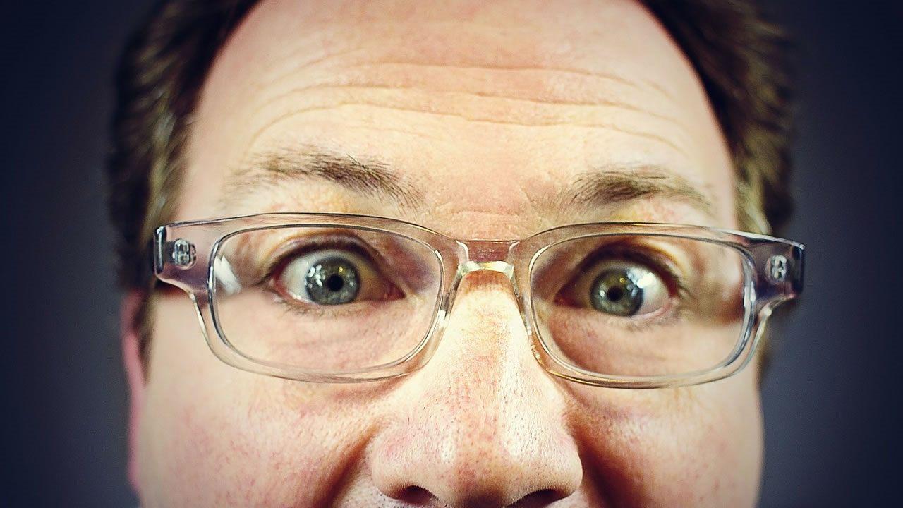 Estudio confirma que los «sabelotodo» realmente saben menos