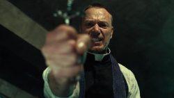 Un psiquiatra afirma que las posesiones demoníacas son reales