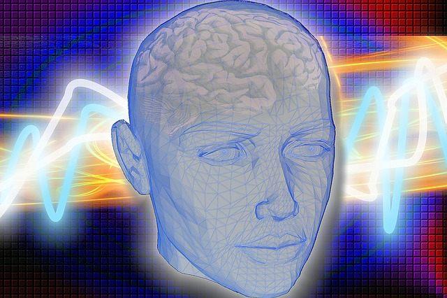 Hasta ahora la conciencia es un misterio para los científicos, aunque saben que está allí, en algún lugar del cerebro.