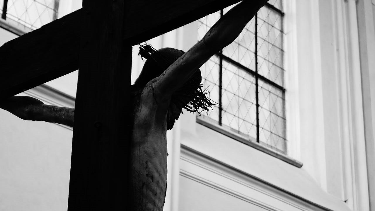Cómo murió Jesús: Confirman nuevas evidencias de la brutal crucifixión romana
