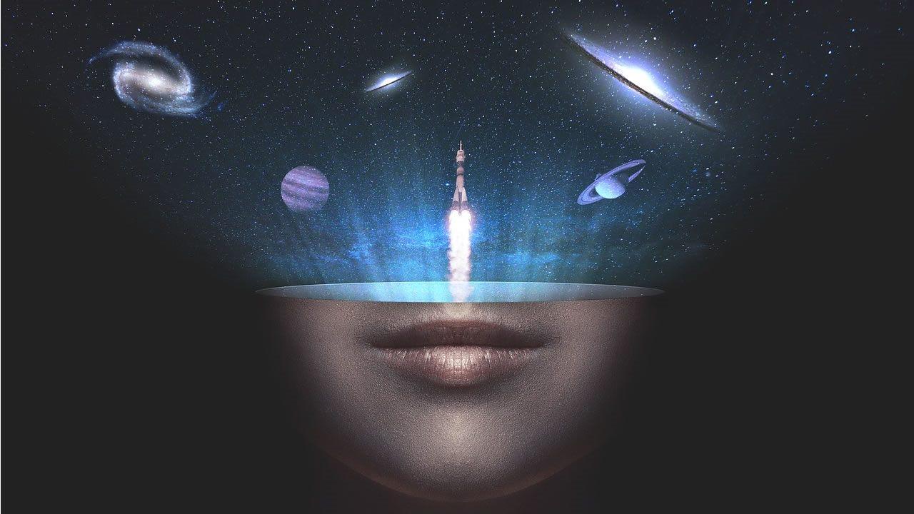NASA financia proyecto para averiguar cómo empezó la vida en el cosmos