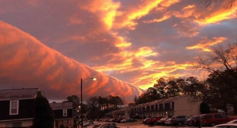 Grandes eventos atmosféricos y desastres naturales - Página 5 Nube-tubular-2-800x434