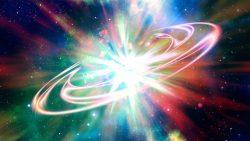Una misteriosa explosión supermasiva a 200 millones de años luz desconcierta a científicos