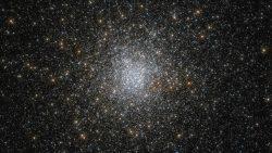 Astrónomos logran observar las posibles estrellas más antiguas de nuestra galaxia