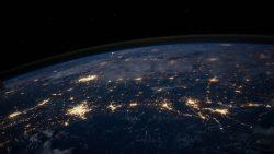 Daño a la capa de ozono está siendo causado por emisiones «secretas» de China