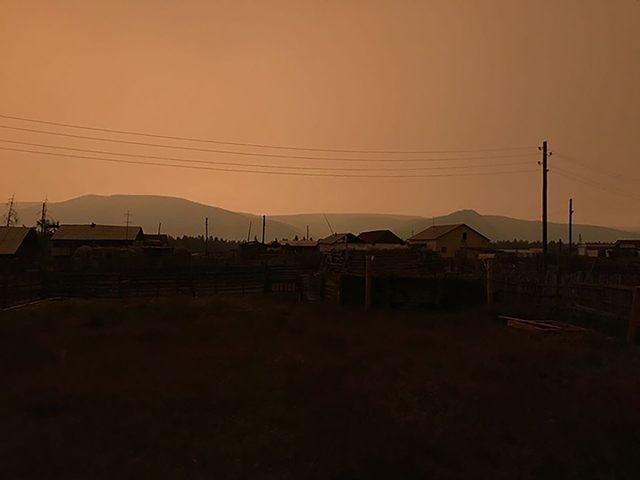 Grandes eventos atmosféricos y desastres naturales - Página 5 Inside_blackout_2