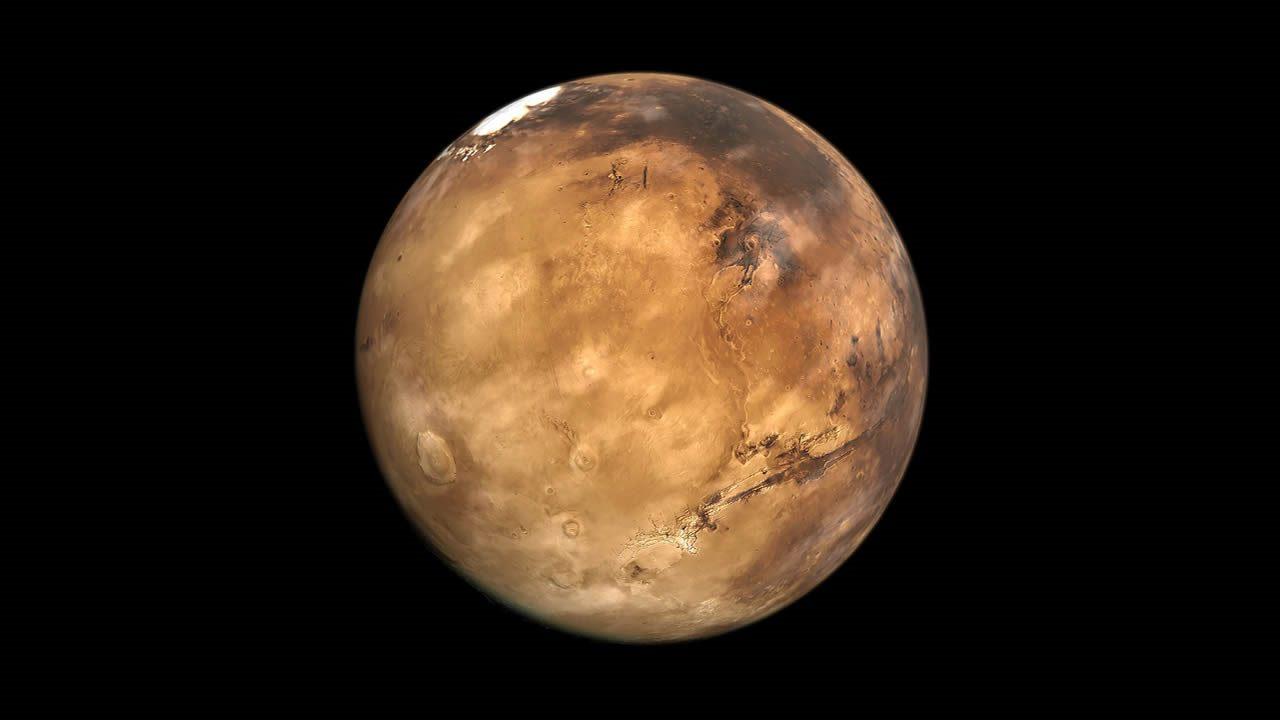 Eventos en el cielo: eclipses y  otros fenómenos planetarios  - Página 22 Marte-hara-su-maximo-acercamiento-a-la-tierra-aqui-te-decimos-como-verlo-portada