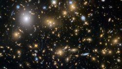 Miden qué tan rápido se expande el Universo, y encuentran extraños resultados