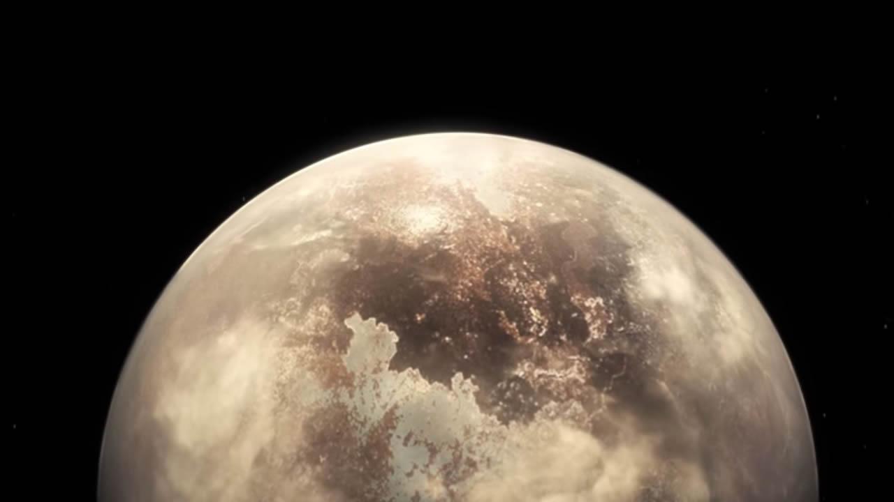 Ross 128 b: Nuevos hallazgos indican que este exoplaneta es habitable