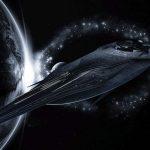Alemania revela cómo reaccionarían si detectan señales alienígenas
