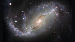 Astrónomos detectan las galaxias más antiguas del Universo