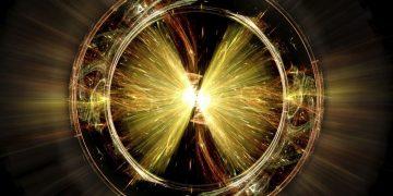 Bosón de Higgs puede descomponerse en par de partículas de materia y antimateria