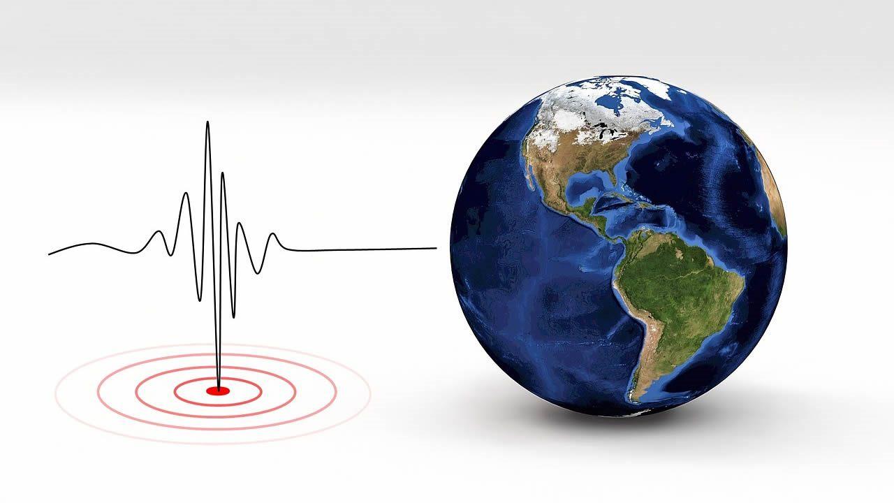 Científicos determinan que los terremotos pueden desencadenar temblores en todo el mundo
