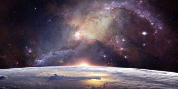 Detectan una señal extraterrestre periódica proveniente de una galaxia