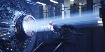 Físicos dicen haber ideado un modelo matemático para una máquina del tiempo funcional