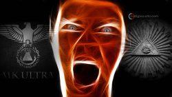 Illuminati y MK Ultra: Oscuros experimentos de control mental