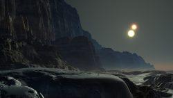 La Tierra es un planeta bastante normal en el Universo y podrían haber más planetas como este, dice nuevo estudio