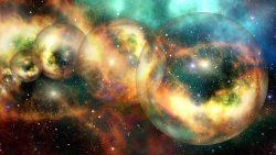 Podrían haber hallado evidencia de que existieron otros universos antes que el nuestro
