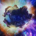 Un asteroide se acercará a la Tierra la siguiente semana