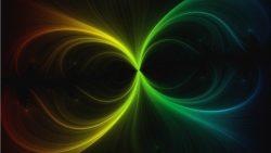 Una extraña fuente de gravedad negativa nos rodea, y los físicos no pueden explicarlo