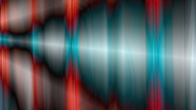 ¿Pueden las ondas sonoras tener masa?