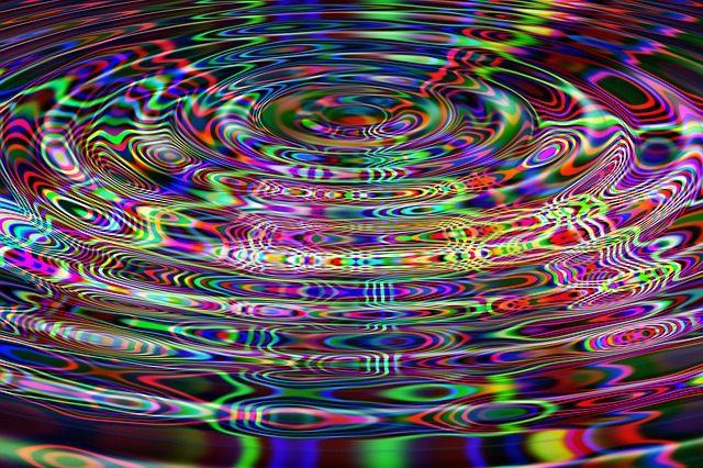 ¿Pueden las ondas sonoras verse afectadas por la gravedad? Un reciente estudio sugiere que sí.