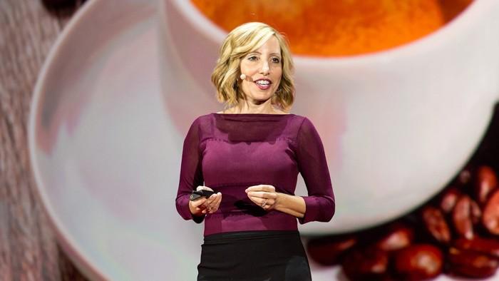 Susan-Schneider
