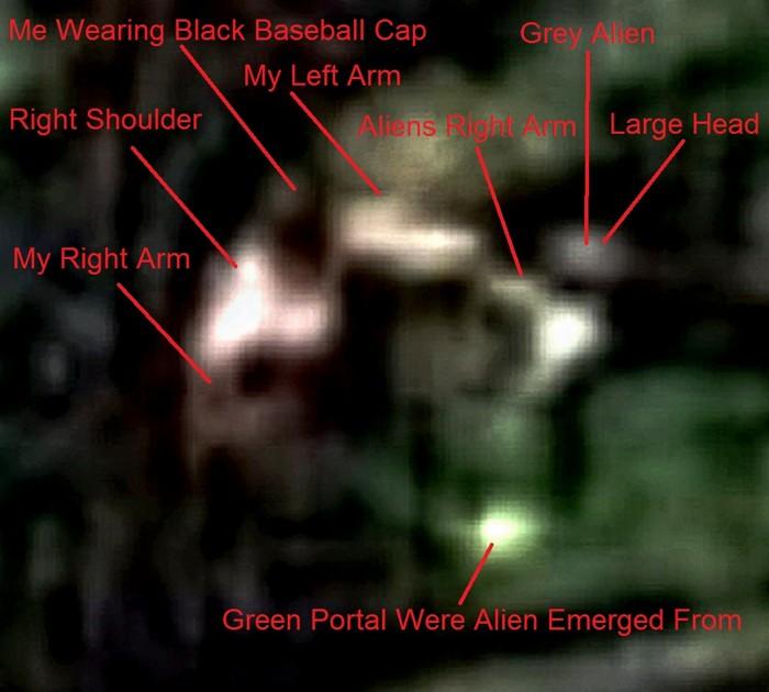 Info Extraterrestre: Abducciones - Contactos - Razas - Etc. - Página 18 Abduccion-exrtraterrestre-1