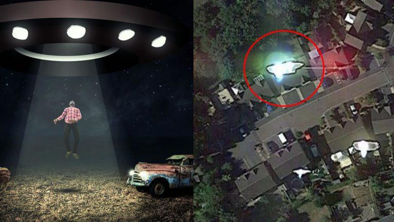 Info Extraterrestre: Abducciones - Contactos - Razas - Etc. - Página 18 Abduccion-extraterrestre-de-ufologo-captada-en-fotografia-satelital-portada-768x432