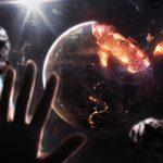 Asteroide de 2.5 kilómetros podría golpear la Tierra en 2028